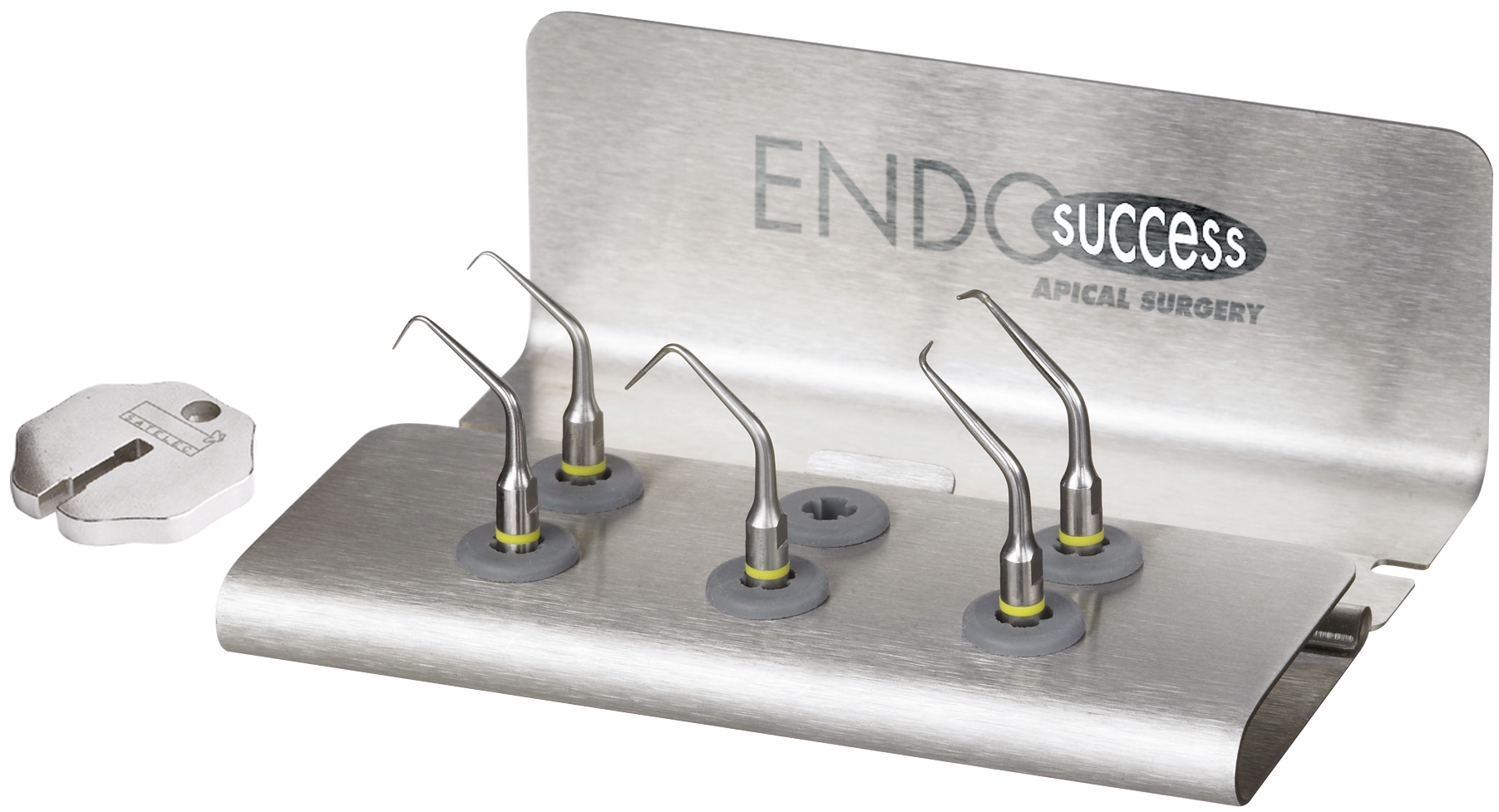 EndoSuccess Apical Surgery Kit